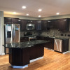 Cabinet Installations U0026 Refacing | Syracuse, Fairmount ...