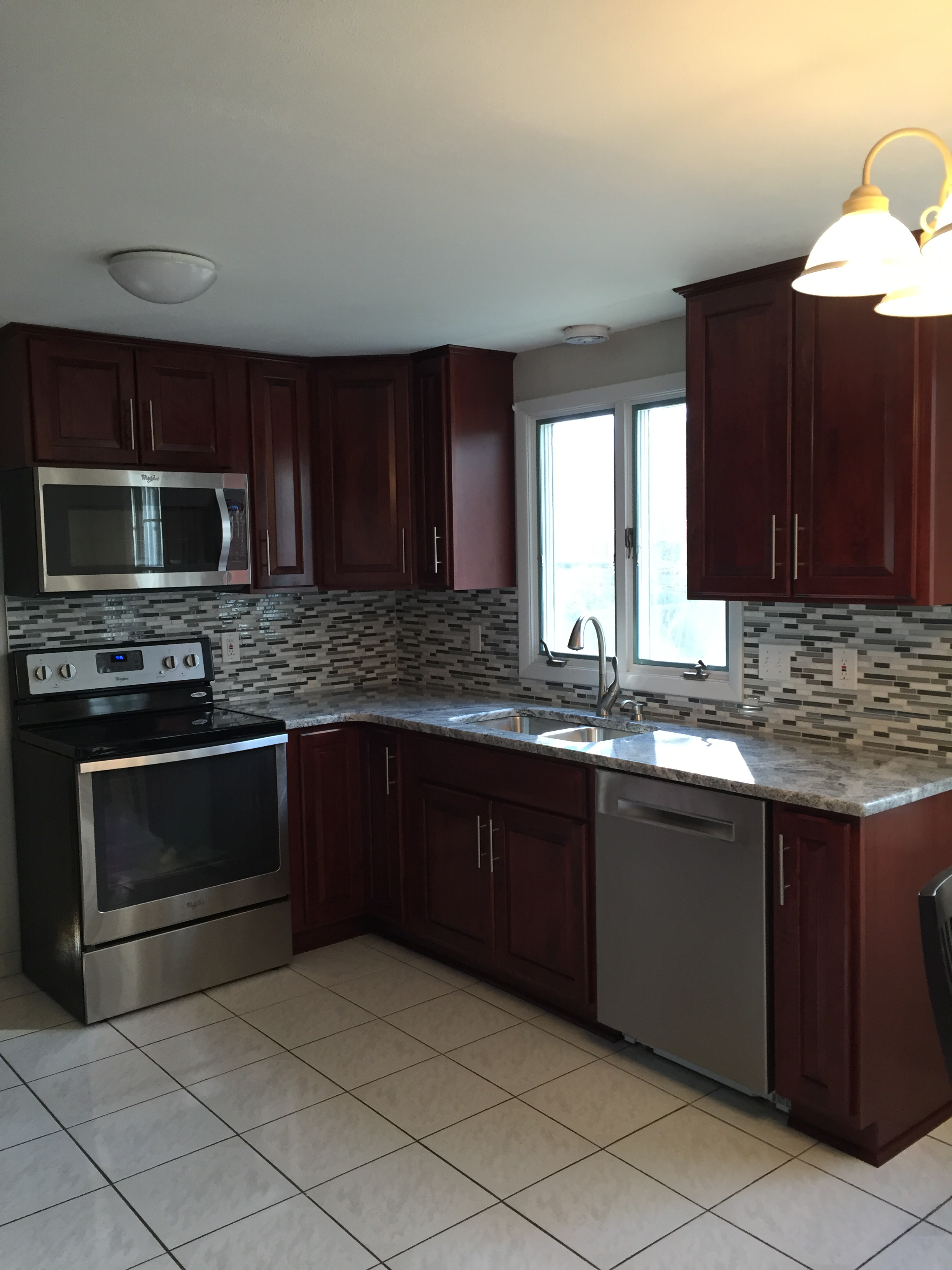 100 kitchen cabinets syracuse ny cabinets to go for Kitchen cabinets 999
