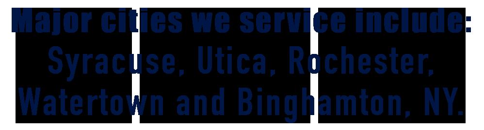 Cabinet Installations U0026 Refacing | Minoa U0026 Syracuse, NY | Done Right Cabinet  Refacing, LLC